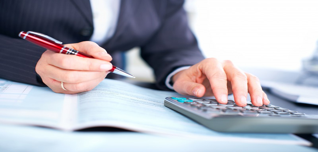 Accountant 021